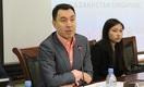 Серикбай Бисекеев привез в Казахстан бизнесменов из Сингапура