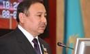 Талгат Мусабаев назначен советником президента Казахстана