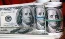 Доллар продолжает придерживаться тренда на укрепление