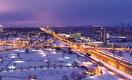 Белоруссия - это не только Батька и Бобруйск