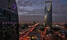 Казахстан идет по пути Эр-Рияда, а не Дубая