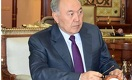 Назарбаев рассказал, хочет ли передавать власть детям