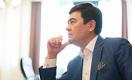 Арманжан Байтасов продал телеканал «ON-TV»