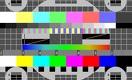Иностранным каналам станет сложнее вещать в Казахстане