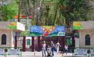 «Нур Отан»: Работа фонда помощи зоопарку Алматы непрозрачна
