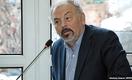 Жаманкулов: Деньги «Феникса» ушли на «Казахское ханство»