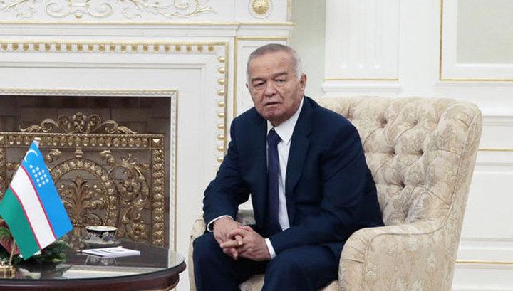 Уже появляются прогнозы обудущем страны— Госпитализирован президент Узбекистана