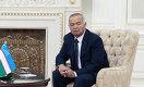 Ислам Каримов болен. Эксперты заговорили о преемнике