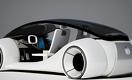 Как беспилотные автомобили повлияют нагородской транспорт