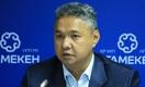 Азат Перуашев: Налог с продаж проблему не решает, а усугубляет