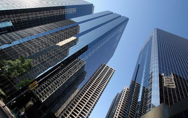b17c490c08989 Стоит ли сейчас вкладываться в однокомнатную квартиру в столице, чтобы  сдавать ее в аренду, выяснили эксперты kn.kz