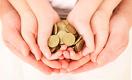 Four Activities To Kickstart The Family Budget