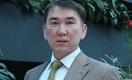 10 рекомендаций экономиста избранному президенту Казахстана