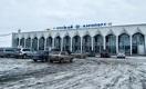 Госкомиссия не принимала «взлётку» в аэропорту Уральска