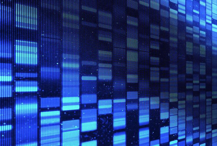 21 профессия будущего — от дата-детектива до криптокоуча