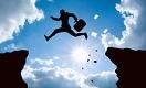 9 правил, помогающих избегать неприятностей в бизнесе