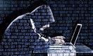 Синдикаты Даркнета: кто следит за нами из глубин интернета