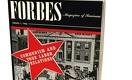 О чём писал Forbes 70 лет назад