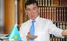 «Заявление Cагинтаева противоречит стратегии «Казахстан-2050»
