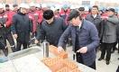 ФН «Самрук-Казына» построит в Кызылорде 170-квартирный дом