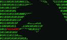 Казахстан привлекает все большее внимание киберпреступников