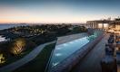 Как на Эгейском море появился казахский курорт ХХI века