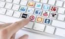 Как стать лицом компании в социальных сетях: 8 советов