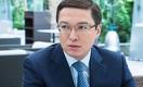 Акишев: Инфляцию мы завозим из РФ и подогреваем на месте