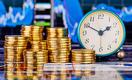 Сможет ли финсектор стать точкой роста в неэффективной экономике?