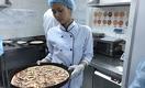 Сколько казахстанских продуктов в местных роллах и пицце
