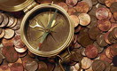 Как инвестору разобраться в хитросплетениях законодательства РК