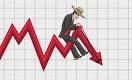 Нацбанк надеется, что инфляция пройдет сама собой
