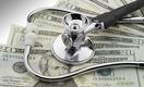 Почему новый фонд медстрахования РК станет карманом правительства
