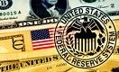 Как скажется решение ФРС на курсе тенге