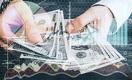 Тенге держится неуверенно в спарринге с долларом