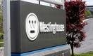 Toshiba продала Казатомпрому 10% Westinghouse