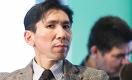 Иллюзия политического риск-менеджмента в Казахстане