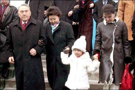 Назарбаев, Нурсултан Абишевич Википедия 96