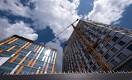 Покупка квартиры в новостройке: 4 шага до новоселья