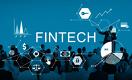 Перезагрузка финансовой системы РК, или Новая волна цифровизации