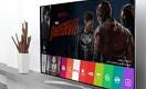 LG OLED TV. Как телевизоры вернулись в игрy