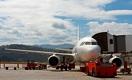 Какой ценой далось «Эйр Астане» разрешение России летать в Монголию