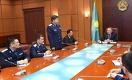 Назарбаев: Земля иностранцам не продаётся