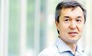 Как Раимбек Баталов 20 лет растит экспортный потенциал Казахстана