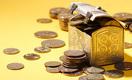 Миф о низком госдолге и высоких расходах