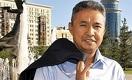 Азат Перуашев: Зачем предпринимателям Казахстана свой кодекс