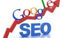 SEO-оптимизация для интернет-магазинов
