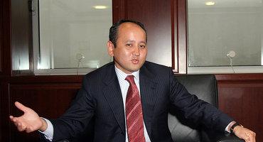 Движение Аблязова «Демократический выбор Казахстана» признано экстремистским