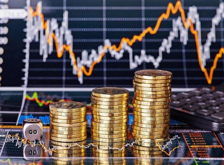 Нацвалюта кдоллару выросла вцене на 1,5 тенге