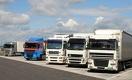 Односторонние санкции России противоречат Договору о ЕАЭС